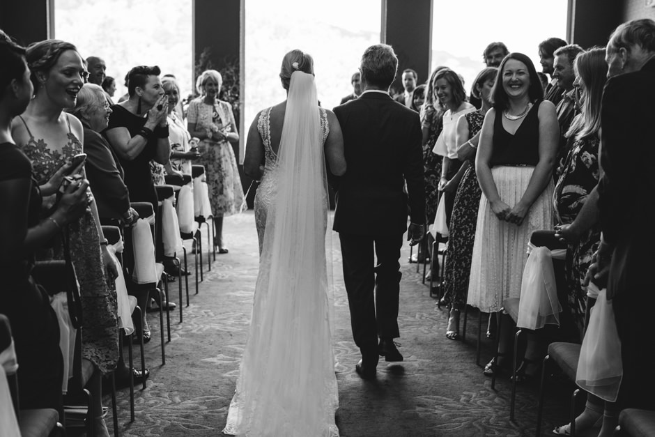 Amymatt Bowral Wedding-36