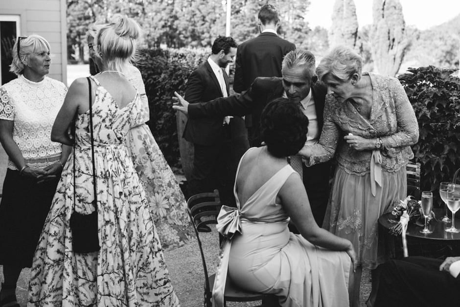 Bowral Wedding Pics