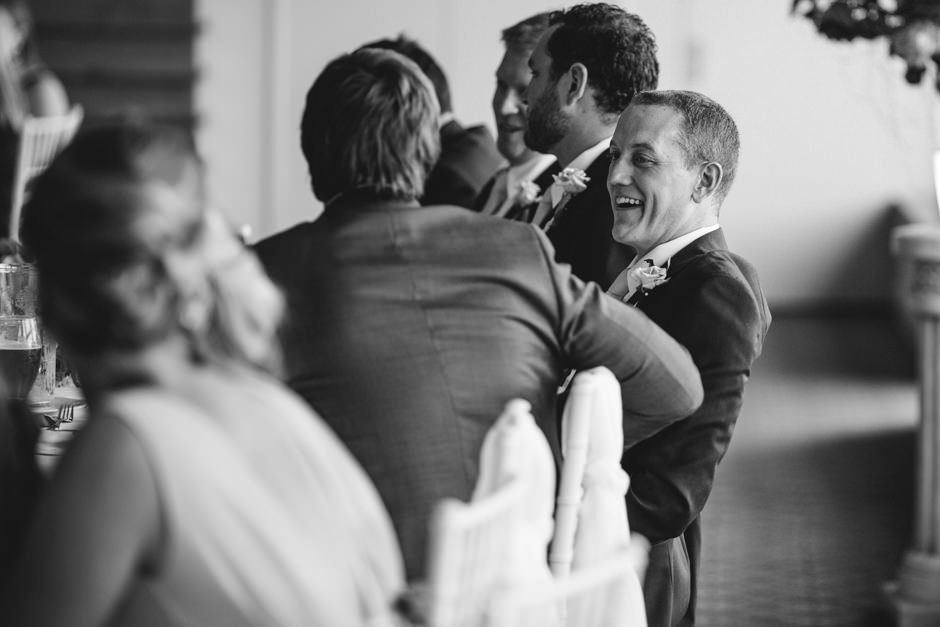 Amymatt Bowral Wedding-76