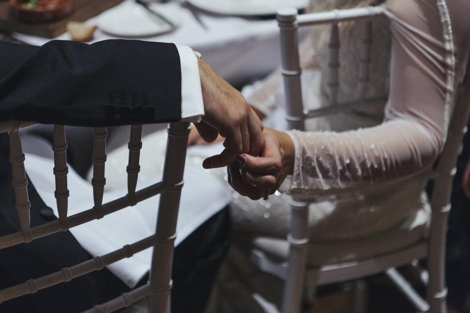 186 Ben&Sara Wedding