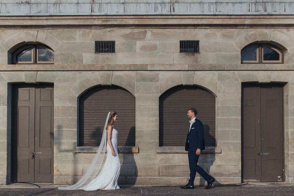 Chowder-Bay-Wedding