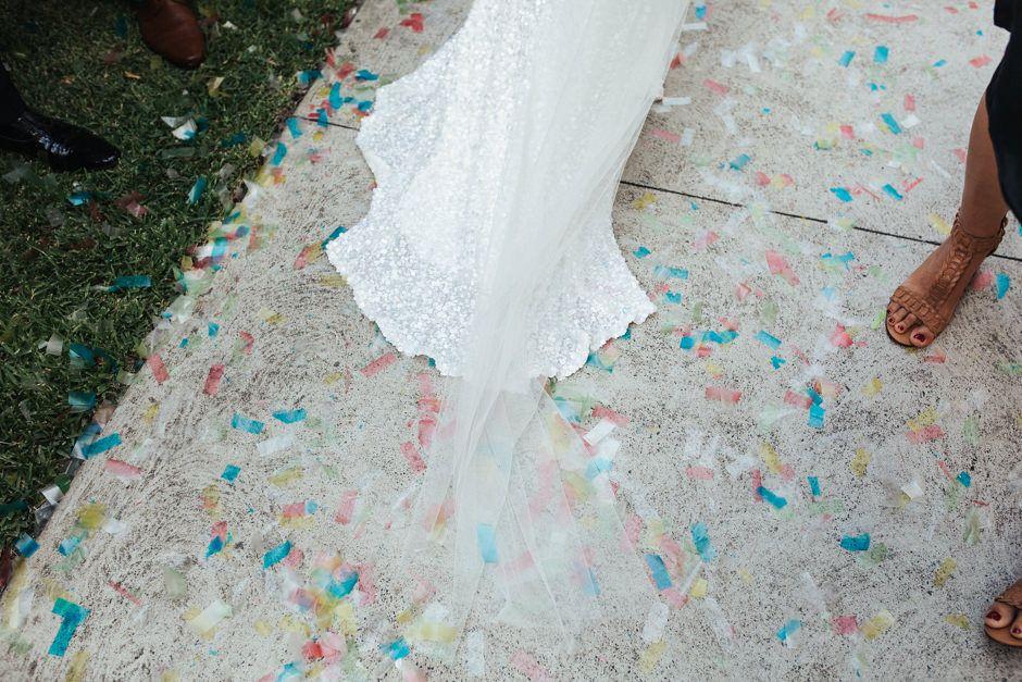 Ripples-Chowder-Bay-Wedding