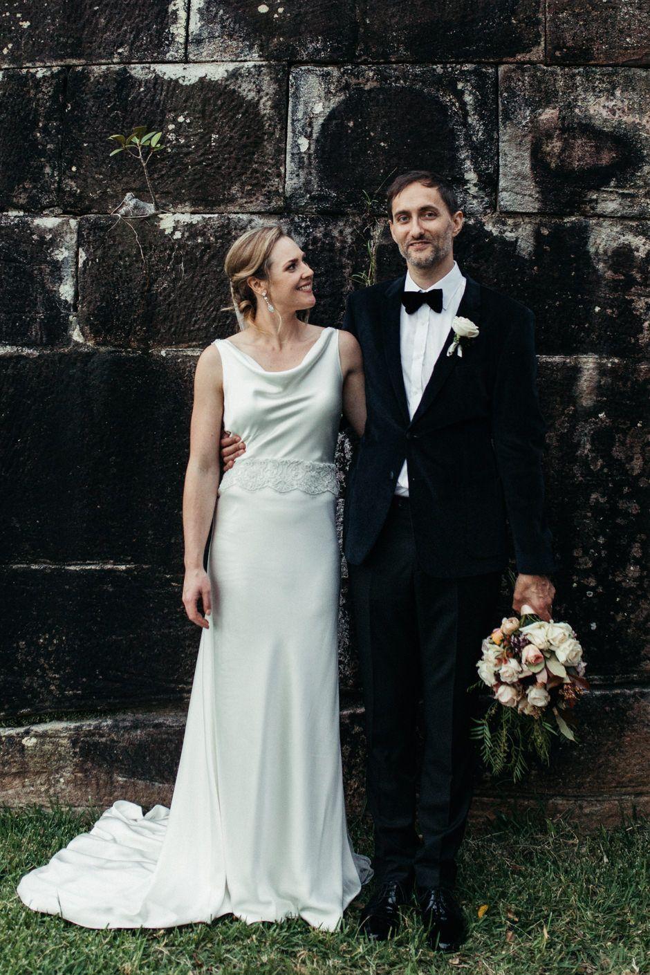Ange & Carl Wedding-4
