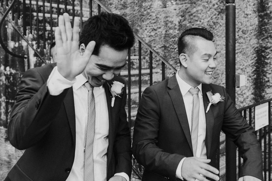 Janetandrew-Sydney-Wedding1