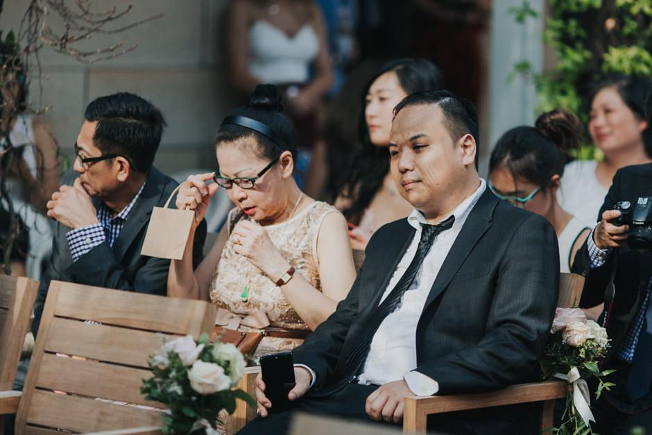 Janetandrew-Sydney-Wedding