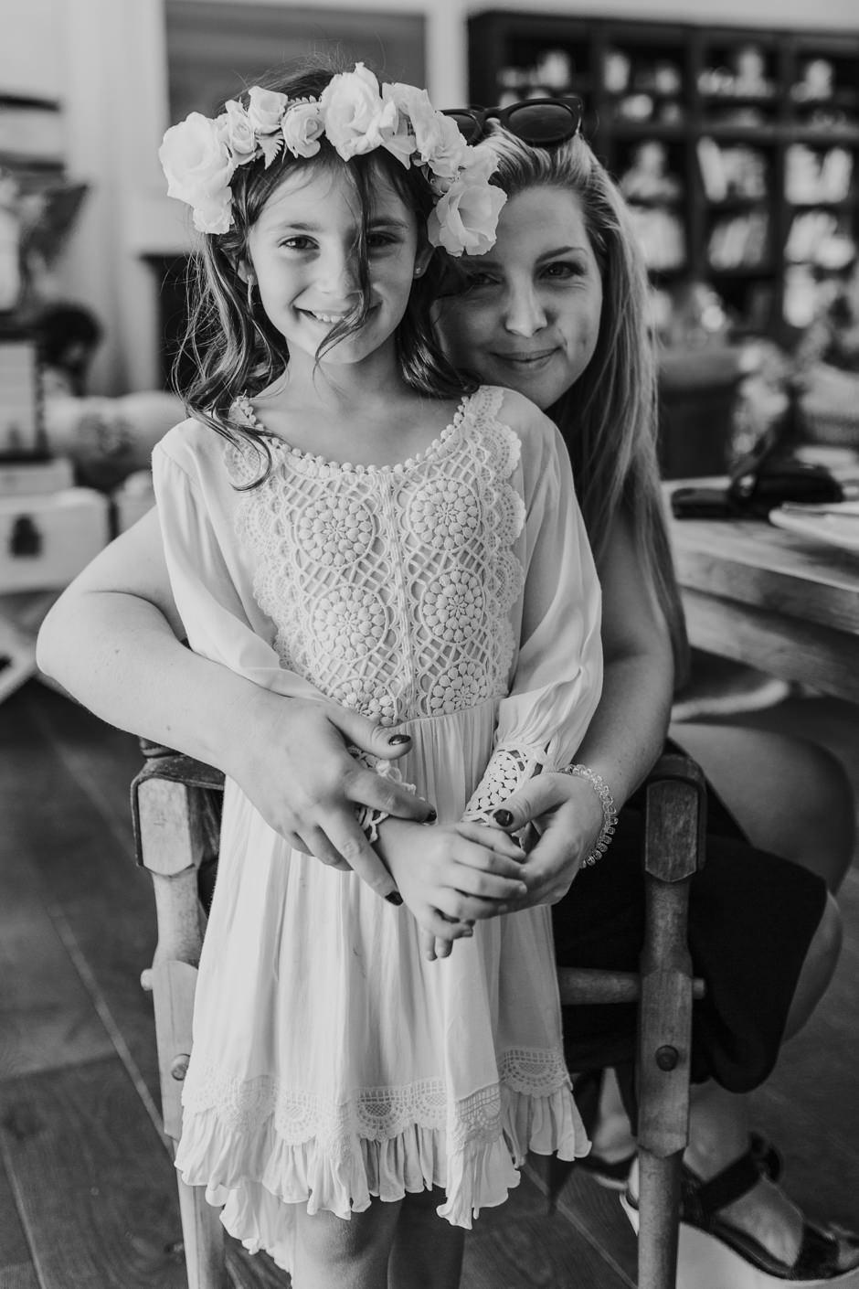 RENEE&BLAKE_WEDDING 9