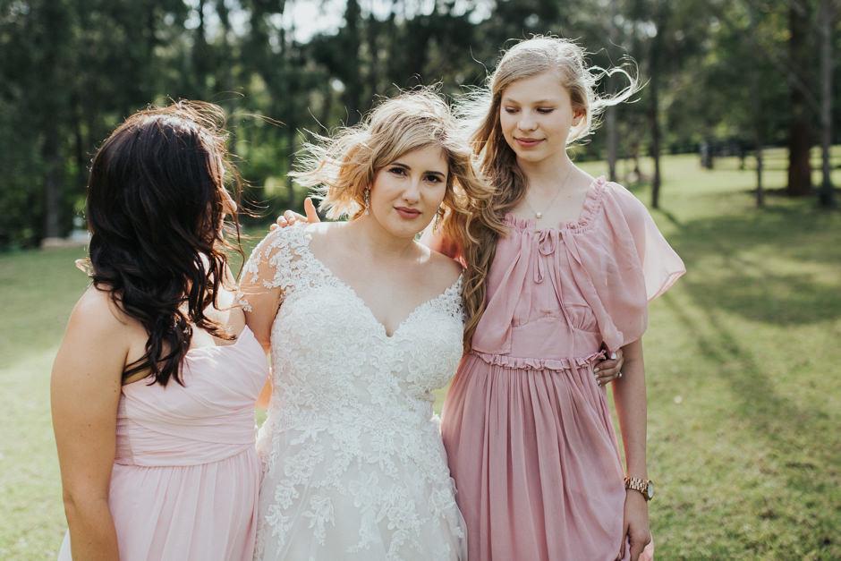 RENEE&BLAKE_WEDDING 4