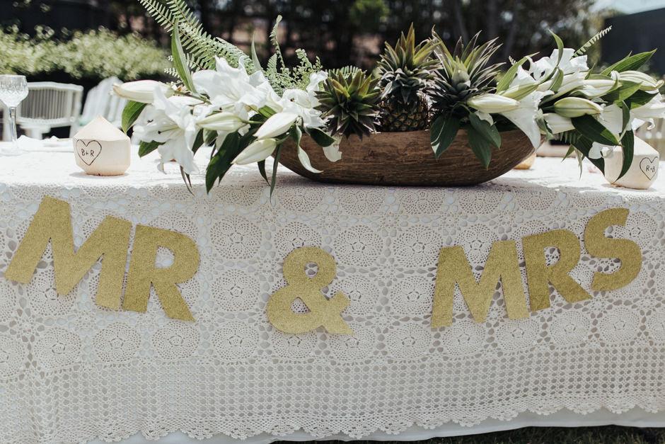 RENEE&BLAKE_WEDDING 5