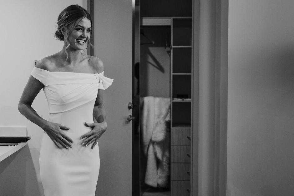Katie & Andrew Wedding 4
