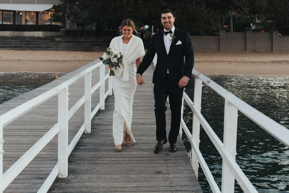 Katie & Andrew Wedding 5