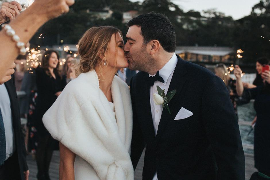 Katie & Andrew Wedding 6