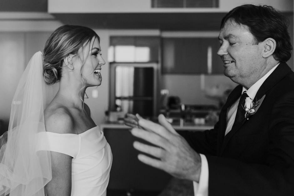 Katie & Andrew Wedding 7