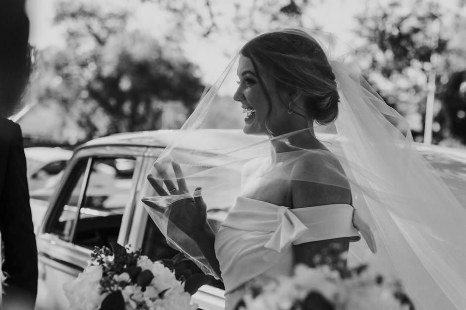 Katie & Andrew Wedding 10