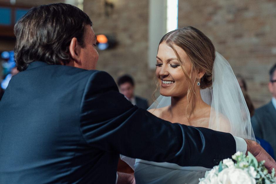 Katie & Andrew Wedding 11