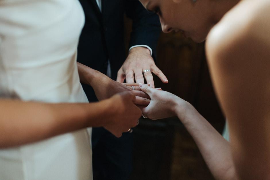 Katie & Andrew Wedding 3