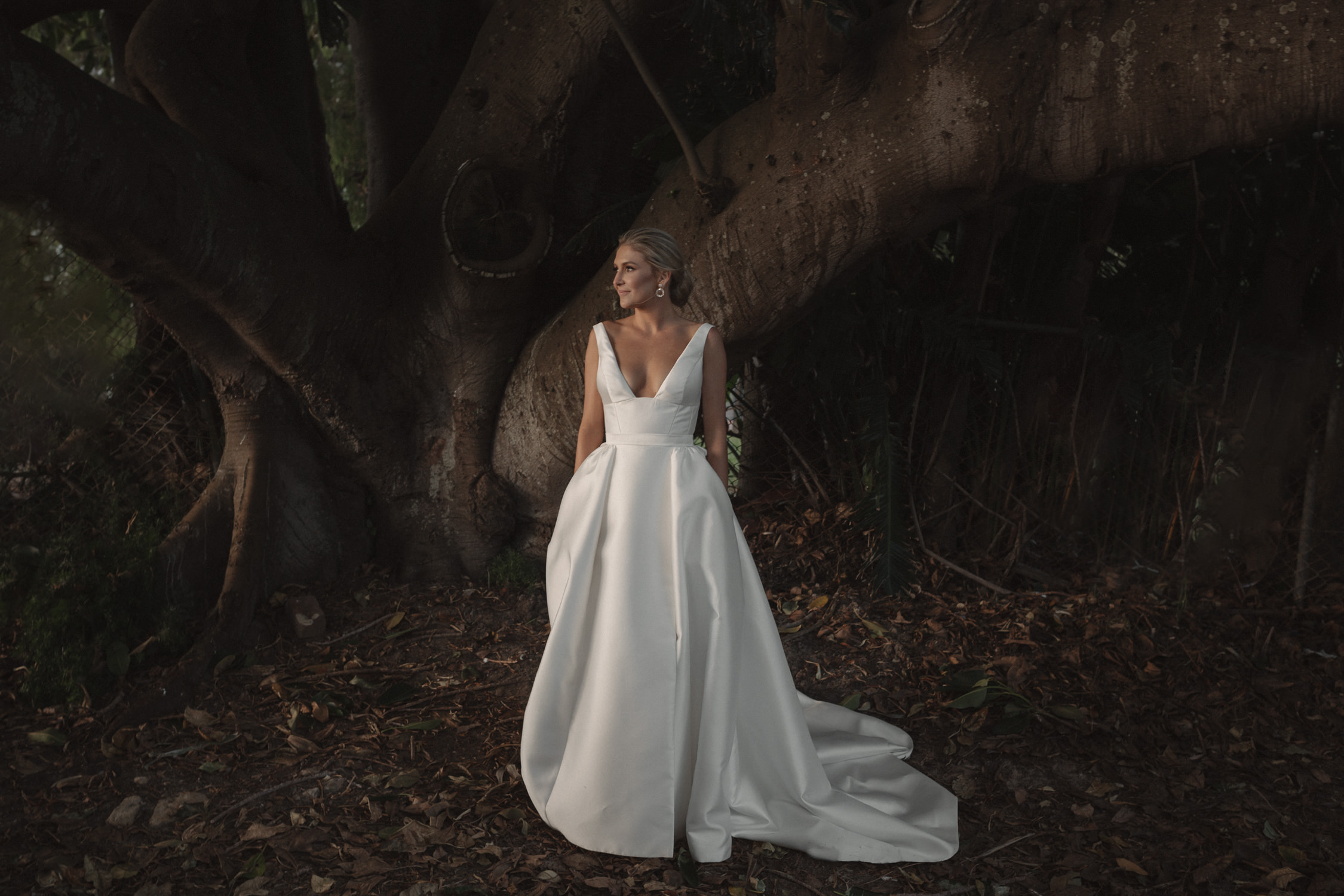 wedding-venue-at-night